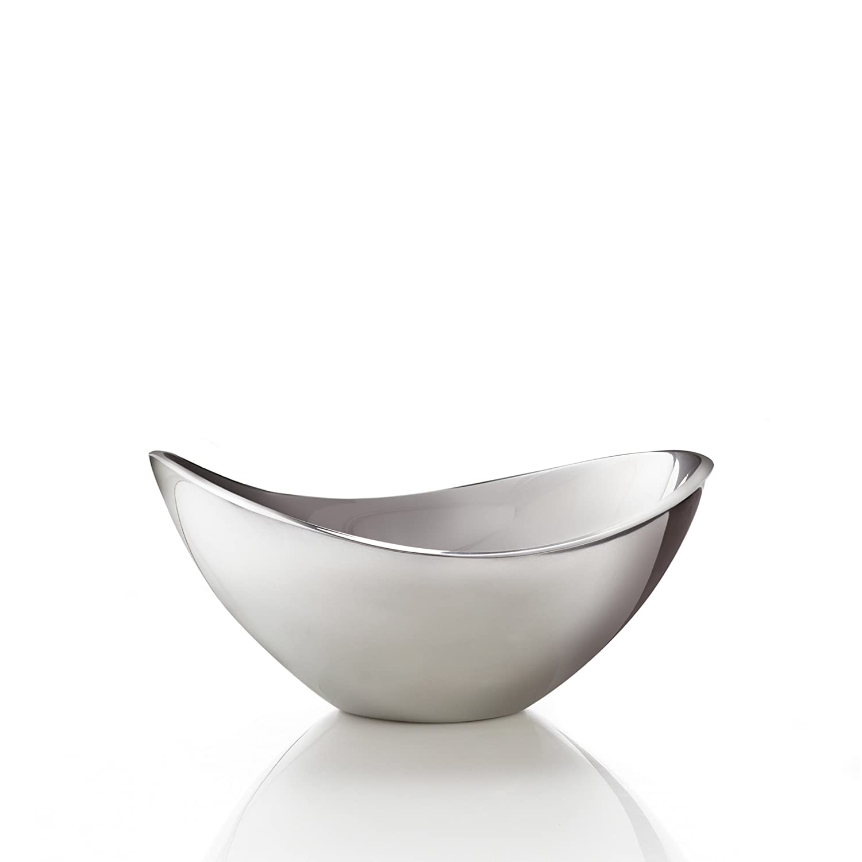 Amazon namb butterfly bowl 11 inch decorative bowls amazon namb butterfly bowl 11 inch decorative bowls kitchen dining reviewsmspy