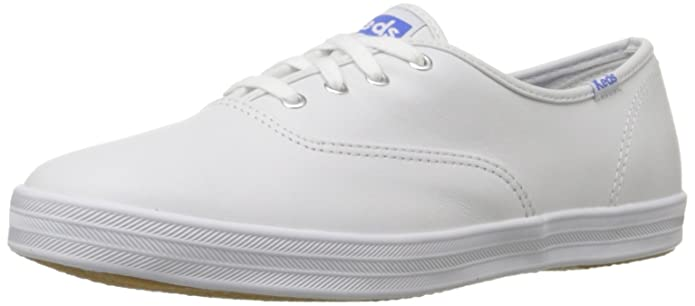 sneakers for casual dresses Keds