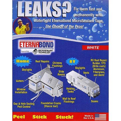 eternabond-microsealant-tape
