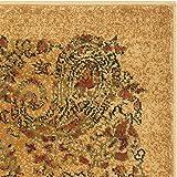 Safavieh Lyndhurst Collection LNH224A Traditional