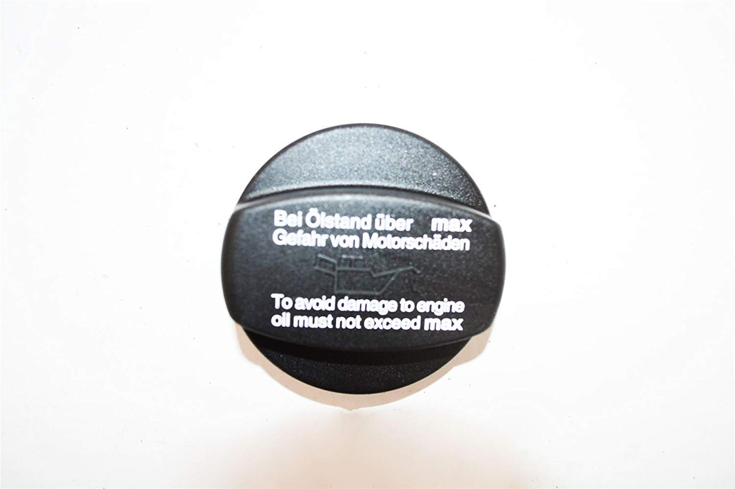 NEW from LSC Engine Oil Filler Cap LSC 1110180302