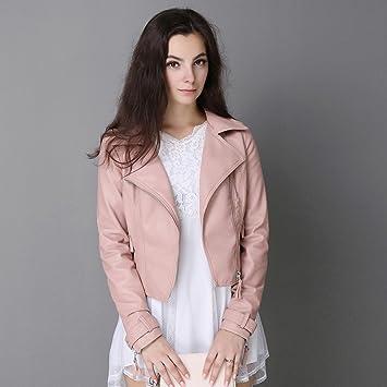 Petite veste pour robe