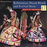 Music From Indonesia 17
