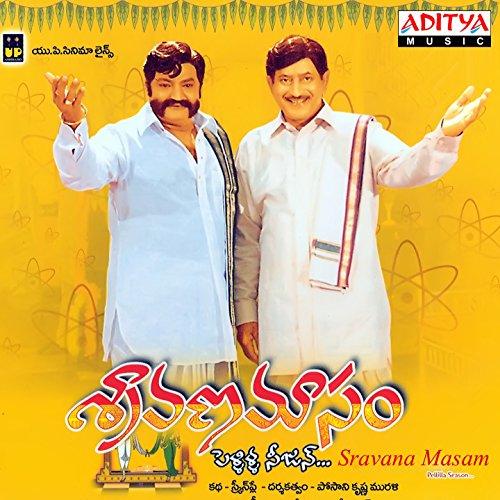 Amazon.com: Telugu Vari Pelli: Malavika S. P