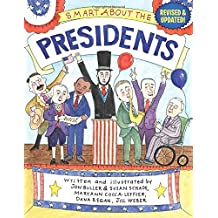 Smart About the Presidents