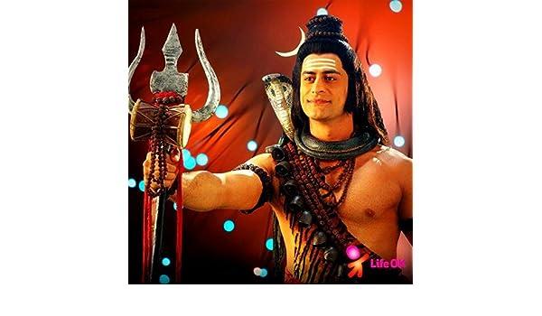 Amazon com: Devo ke dev mahadev life ok serial all seasons all