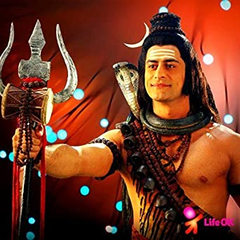 Amazoncom Devo Ke Dev Mahadev Life Ok Serial All Seasons