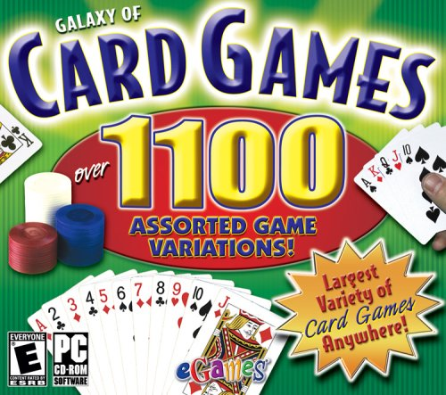 card games - hearts and solitaire - 7