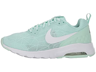 | Nike WMNS Air Max Motion Lw Se Womens 844895