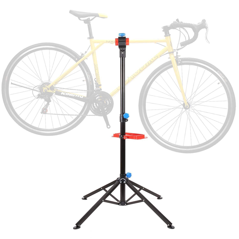 Restaurar bicicleta bh plegable