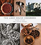 The Lake House Cookbook