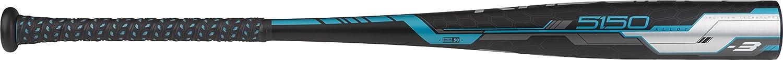 RAWLINGS 2018-5150 Alloy BBCOR High School Collegiate Baseball Bat -3