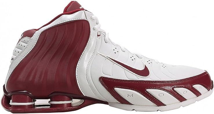 Amazon.com | Nike Shox Lethal TB | Shoes