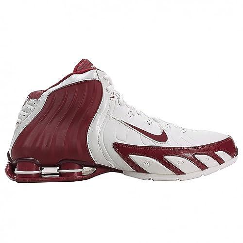 c68be49ae9b nike shox lethal tb basketball shoes Buy NIKE Shox Lethal tb and ...