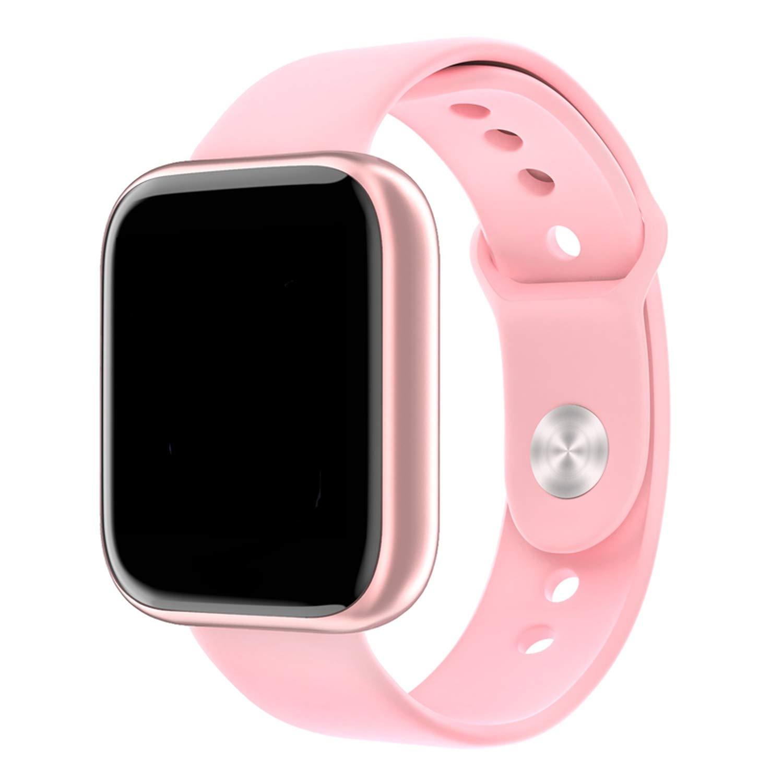 Amazon.com: Women Fashion P70 Smart Watch Ip68 Waterproof ...