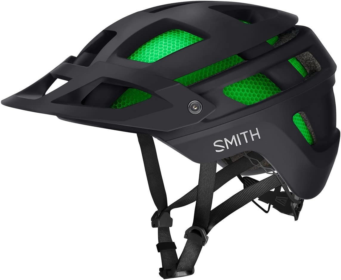 SMITH Forefromt Forefront II MIPS