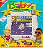 Babyz: Your Virtual Bundle of Joy - PC
