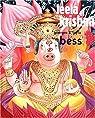 Leela et Krishna, numéro 2 par Bess