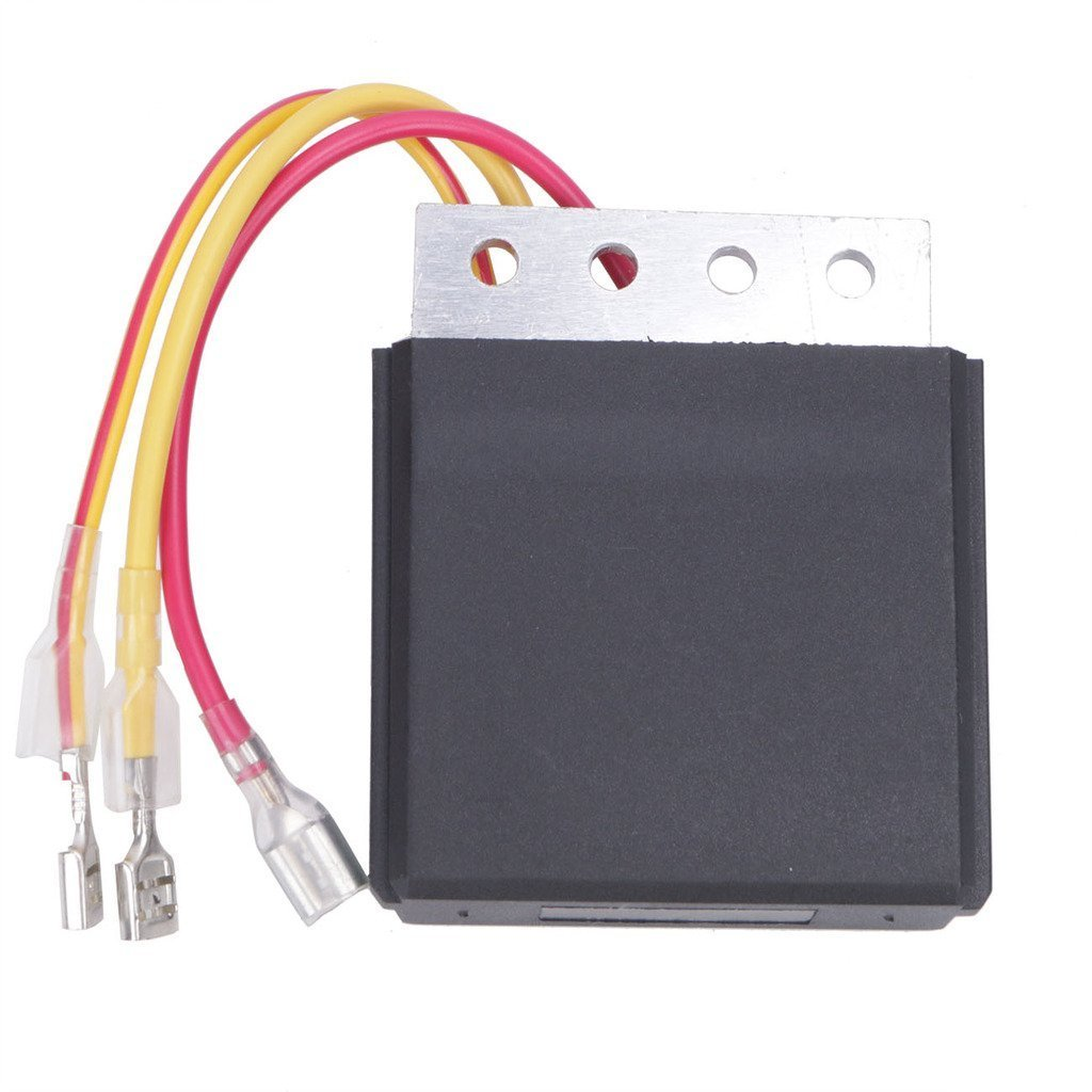 Li Bai Voltage Regulator Rectifier For Polaris ATV UTV 4060193 4060087 250 300 350 400