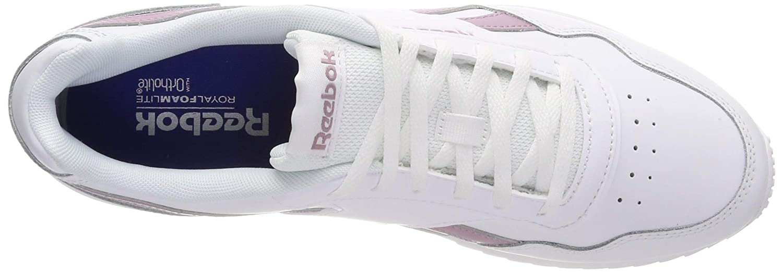 Reebok Royal Glide Ripple Zapatillas de Deporte para Mujer