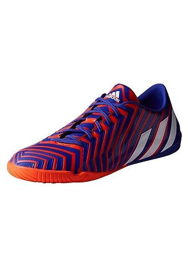 Adidas PROTator 3 Absolado Instinct in 41 1 3 PROTator  Amazon   Schuhe ... 370e08
