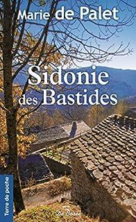 Sidonie des Bastides