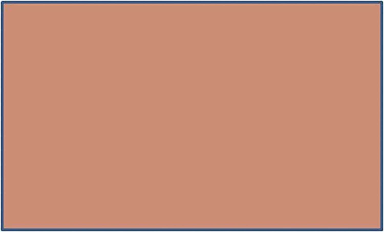 Lancha lacado color rojo RAL 3012, brillante, color beige, RAL ...