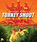 Cover Image for 'Turkey Shoot'