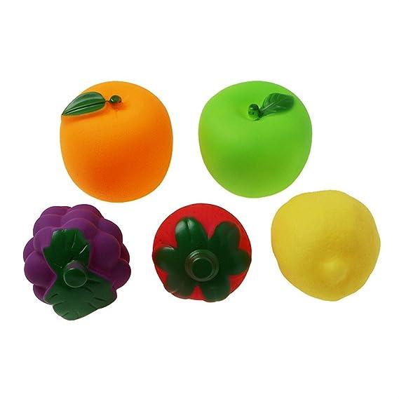 Cebbay-juguetes para niños Regalo del día de los niños ...