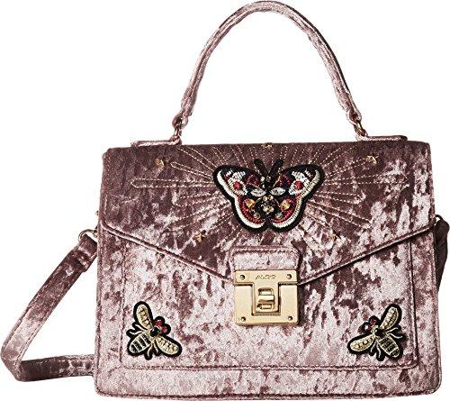 44329027e2e Jual Aldo Durosty - Cross-Body Bags