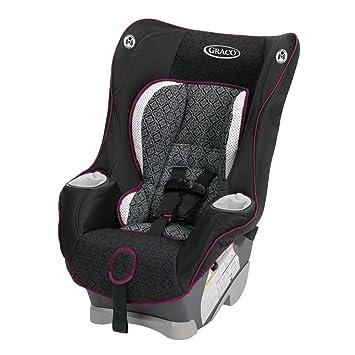 amazon com graco my ride 70 convertible car seat wynwood rh amazon com Graco My Size 70 Graco SnugRide 70