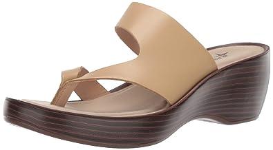 9fafc404fd60 Eastland Shoes Laurel Sandal