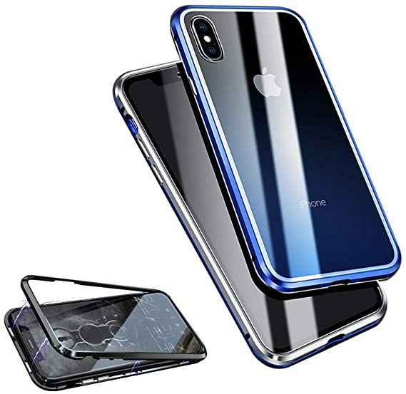 iphone xr case back and front