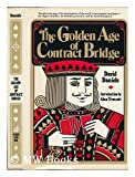 The Golden Age of Contract Bridge, David Daniels, 0812825764