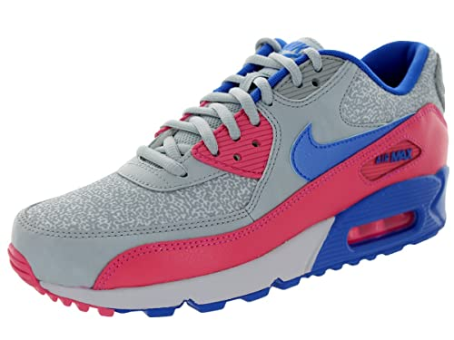 sports shoes e0c2f c755f NIKE Wmns Air Max 90 - Scarpa,, taglia 38.5
