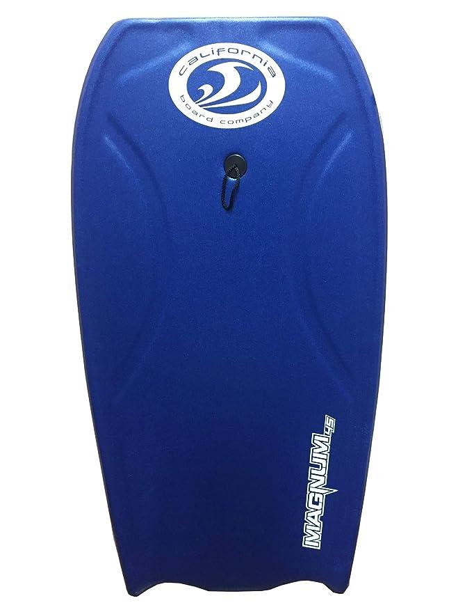 Best Bodyboard : California Board Company MAGNUM 45 Bodyboard