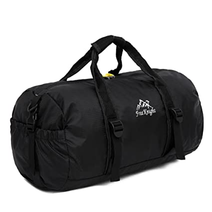 751a452be5 Amazon.com  Outry Foldable Travel Duffle Bag