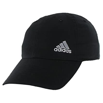 451870e2745 Amazon.com  adidas Women s Squad Cap