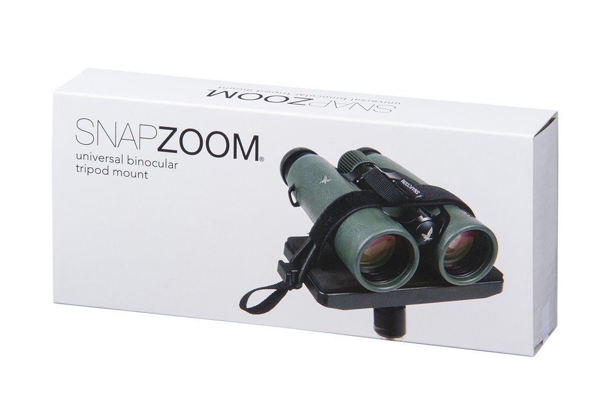 Binoculars & Telescopes Velbon Binoculars Accessories Tripod Mounting Adapter Binoculars Com Holder Jp