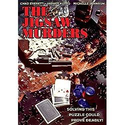 Jigsaw Murders