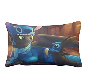 Amazon.com: Nevin Moore How to train your dragon Toothless ...