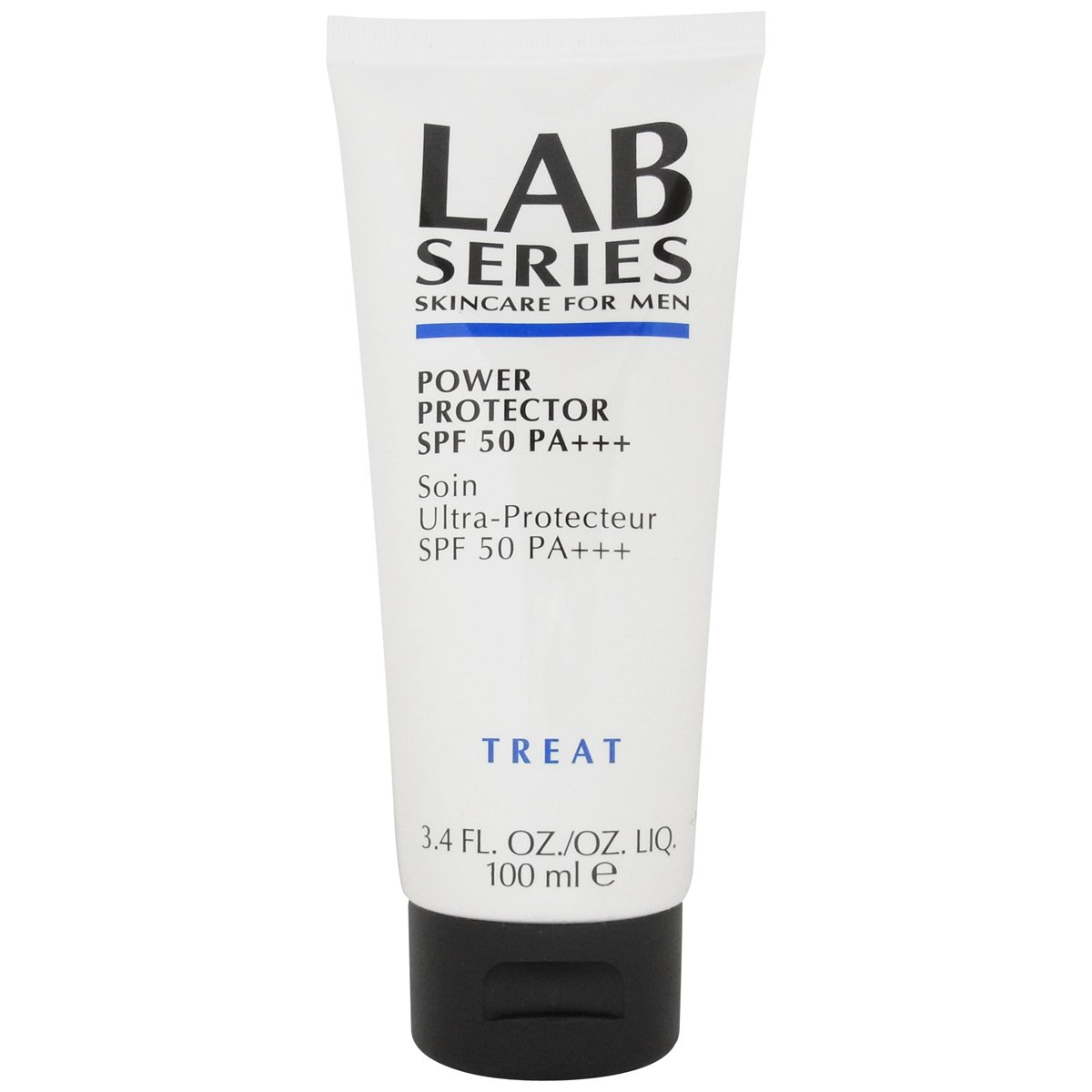 Lab Series Power Protector Broad Spectrum SPF 50, 3.4 Ounce