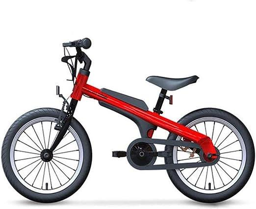 Pared pintura Bicicleta 2-10 Años de Edad de los niños, de ...