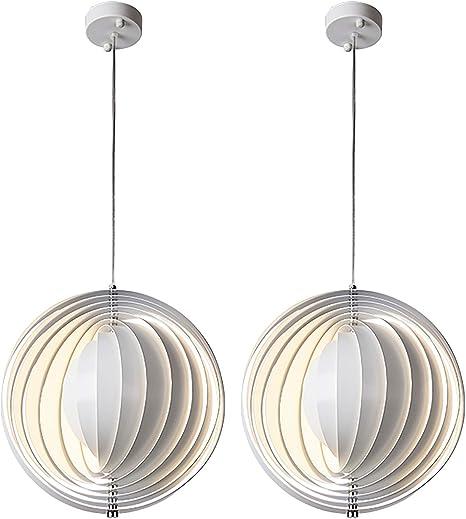 /'The Elliptical/' pendant Ceiling lamp