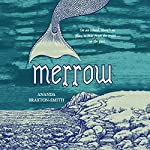Merrow | Ananda Braxton-Smith