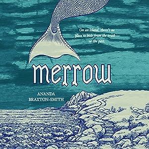 Merrow Audiobook