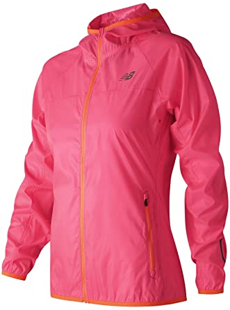 new balance trainingsjacke damen