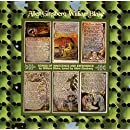 The Complete Songs Of Innocence And Experience (2 CD)