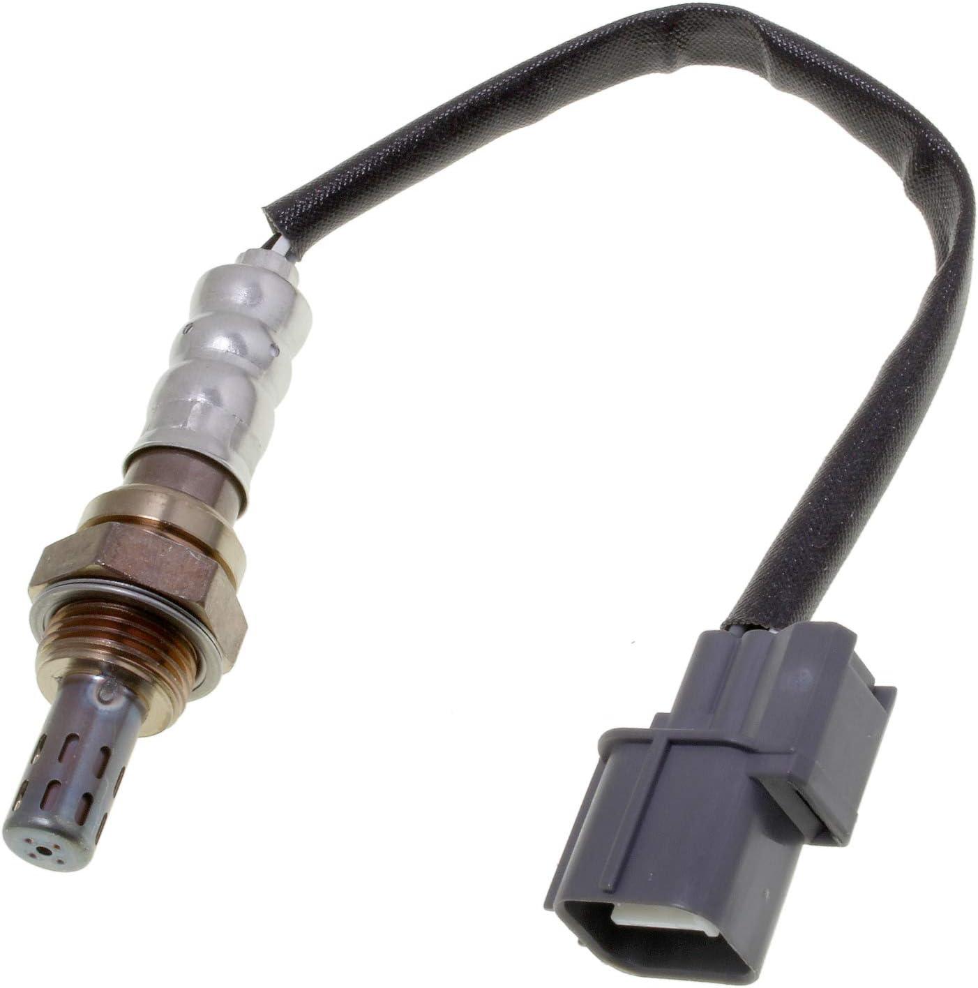 1 Pack Walker Products 350-34581 Oxygen Sensor