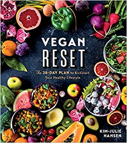 katie may whole food plant based diet